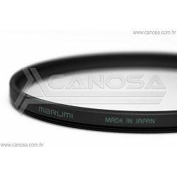 Marumi UV Haze Standard filter 37mm zaštitni filter za objektiv