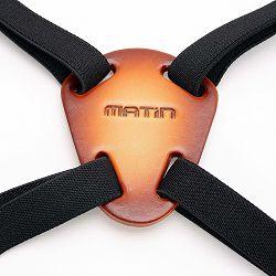 Matin Binocular Belt For Shoulder and Belly M-6284 remen za nošenje dvogleda dalekozora na prsima