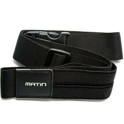 Matin Camera Belly Strap M-6340 remen za nošenje DSLR fotoaparata na prsima i oko struka