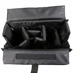 Matin M-6470 Flexible Cushion Partition Medium unutarnja postava za torbe