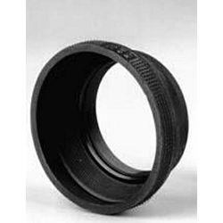 Matin Rubber Solar Lens Hood 46mm M-6230 gumeno univerzalno sjenilo za objektiv