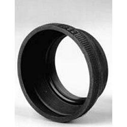 Matin Rubber Solar Lens Hood 55mm M-6234 gumeno univerzalno sjenilo za objektiv