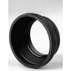 Matin Rubber Solar Lens Hood 58mm M-6235 gumeno univerzalno sjenilo za objektiv