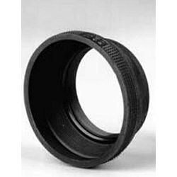 Matin Rubber Solar Lens Hood 62mm M-6236 gumeno univerzalno sjenilo za objektiv