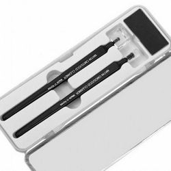 Matin Sensor Cleaner Kit M-6361 swabovi štapići za čišćenje senzora DSLR fotoaparata