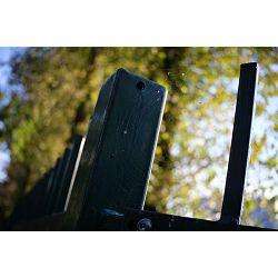 Meike 28mm f/2.8 objektiv lens za Sony E-mount