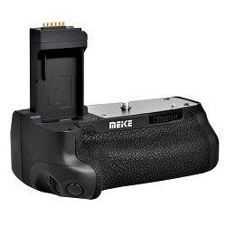 Meike BG-E18 battery grip držač baterija za Canon 750D, 760D