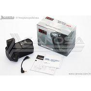 Meike MK-1100D battery grip držač baterija za Canon 1100D