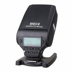 MeiKe MK-320 TTL flash Speedlite bljeskalica blic za Olympus Panasonic