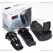Meike MK-5DIII BG-E11 battery grip držač baterija za Canon 5D III, 5Ds, 5DsR