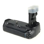 Meike MK-70D BG-E14 battery grip držač baterija za Canon 70D