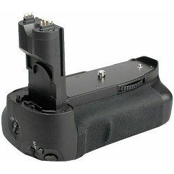 Meike MK-7D II battery grip držač baterija za Canon EOS 7D MARK II
