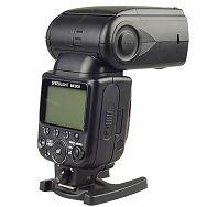 Meike MK-900 Nikon MK900 blic bljeskalica Speedlight