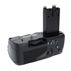 Meike MK-A77 battery grip držač baterija za Sony SLT-A77 ( A77 )