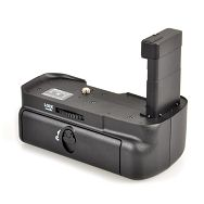 Meike MK-D3100 battery grip držač baterija za Nikon D3100 D3200 EN-EL14