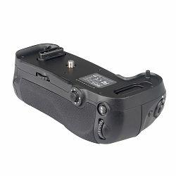 Meike MK-D500 MB-D17 battery grip držač baterija za Nikon D500