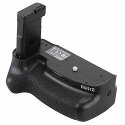 Meike MK-D5500 battery grip držač baterija za Nikon D5500 EN-EL14