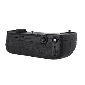 Meike MK-D750 MB-D16 battery grip za Nikon D750 držač baterija
