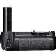Meike MK-D80 MB-D80 battery grip držač baterija za Nikon D80 i D90