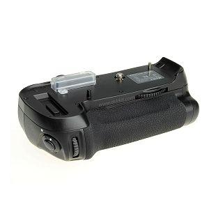 Meike MK-D800 MB-D12 battery grip držač baterija za Nikon D800 i D810