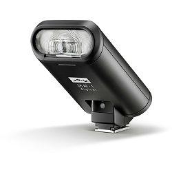 Metz 26 AF-1 digital Flash za Fujifilm Fuji Mecablitz TTL bljeskalica blic fleš