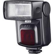 Metz 36 AF-5 digital za Olympus Panasonic flash bljeskalica Mecablitz