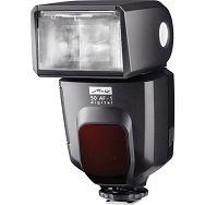 Metz 50 AF-1 digital za Olympus Panasonic flash bljeskalica