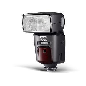 Metz 64 AF-1 digital bljeskalica za Canon Flash Mecablitz 64 AF-1 digital za Canon