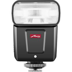 Metz Mecablitz M360 bljeskalica za Nikon blic fleš Flash