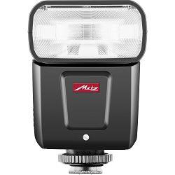 Metz Mecablitz M360 bljeskalica za Olympus Panasonic Leica blic fleš Flash
