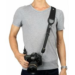 Micnova MQ-NS7 remen za nošenje DSLR fotoaparata oko ramena Shoulder Strap