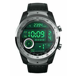 Mobvoi Ticwatch Pro 2020 Liquid Metal Silver pametni sat (WF12106/LI/SL)