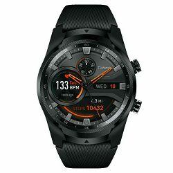 Mobvoi Ticwatch Pro 4G/LTE pametni sat (WF11018)