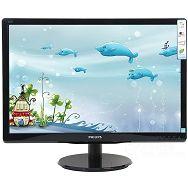 Monitor LED PHILIPS 193V5LSB2/10 (18.5