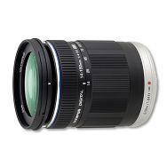 M.Zuiko Digital  14-150mm 1:4.0-5.6