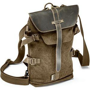 National Geographic Backpack And Sling Bag NG New Africa NG A4569 ruksak za fotoaparate objektive i foto opremu