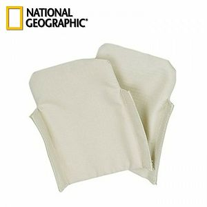 National Geographic Full Set Of Dividers NG 2343 NG Spare Parts NG ZZ-2343-2 komplet unutarnjih pregrada za foto torbu