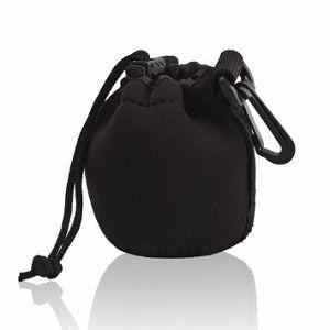 Neoprenska torbica za objektiv veličina S