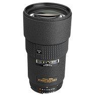 Nikon AF 180mm f/2.8D IF-ED FX telefoto objektiv fiksne žarišne duljine Nikkor auto focus prime lens F2.8D F2.8 f/2.8 D (JAA330DA) - PRO VIKEND