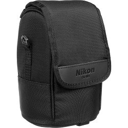 Nikon AF-S 14-24mm f/2.8G ED FX širokokutni objektiv Nikkor 14-24 2.8 f/2.8 G Professional auto focus wide angle zoom lens (JAA801DA) - TRENUTNA UŠTEDA