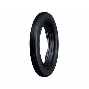 Nikon 0.5 DPTR Eyepiece correction lens FM3A tražilo (FAF02201)
