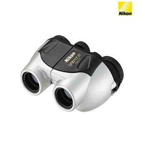 Nikon 10X21CF SPRINT IV SILVER BAA631EA dvogled