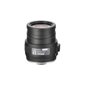 Nikon 25x/33x Wide Eyepiece for Spotting Scope BDB90038 RAII and 80/80 A series