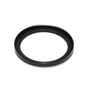 Nikon 52MM ADAPTER RING FOR SB21 za bljeskalicu FXA10202
