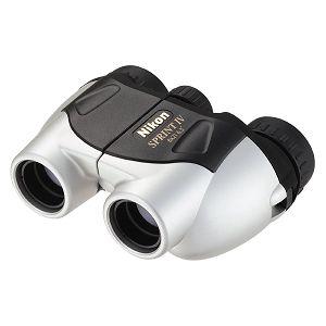 Nikon 8X21CF SPRINT IV SILVER BAA630EA dvogled