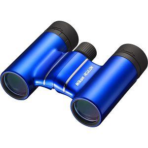 Nikon ACULON T01 8x21 Blue BAA803SB dvogled ACULON T01 series