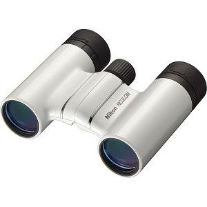 Nikon ACULON T01 8x21 White BAA803SA dvogled ACULON T01 series