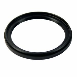 Nikon ADAPTER RING (52MM) FOR AF-3 FTW00901