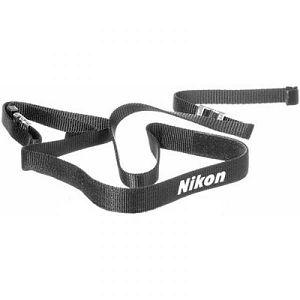 Nikon AN-7 NECKSTRAP FWE51401