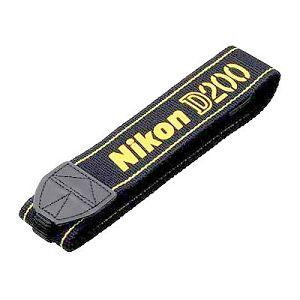 Nikon AN-D200 STRAP FOR D200 VXA13082